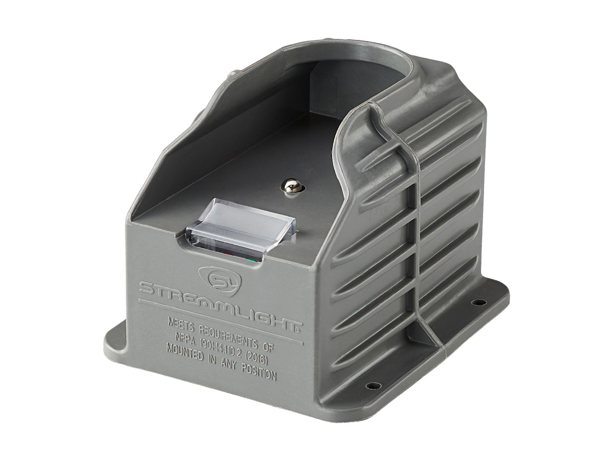Streamlight Fast Charger Cradle without cord