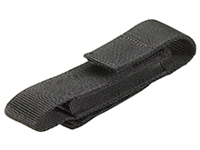 Streamlight 88086 Nylon Holster - For Use with the Streamlight ProTac HL USB Flashlight