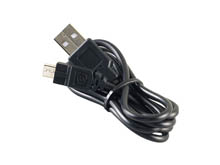 Streamlight USB Cord - 22""
