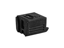 SureFire B12 3.7V Li-Poly Replacement Battery for the XSC Series Lights