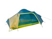 Ultimate Survival Technologies Highlander 2-Person Backpacking Tent