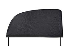 Wagan Easy Air Auto Screen-Small - Set of 2
