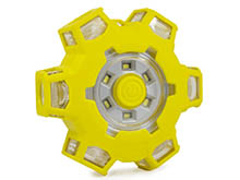 Wagan Michelin High Visibility LED Road Flare