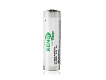 Xeno XL-060H AA 1800mAh 3.6V High-Temp Lithium Thionyl Chloride (LiSOCI2) Battery - Bulk