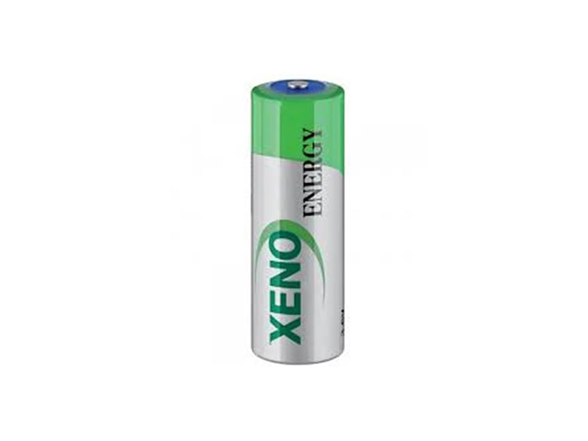 Xeno XL-100F Battery
