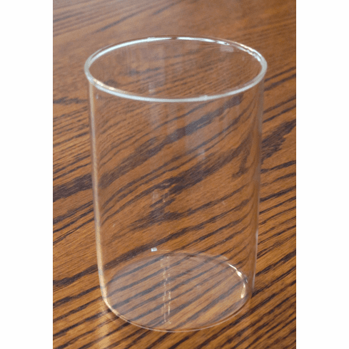 Artina replacement glass for S-10930 - S-10932 - S-16263