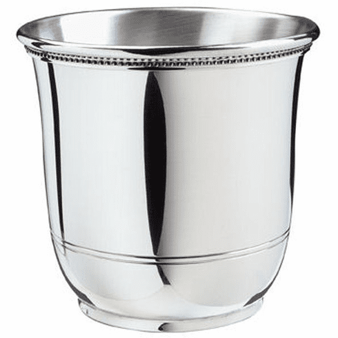 Salisbury Pewter Images Cup - 12oz.