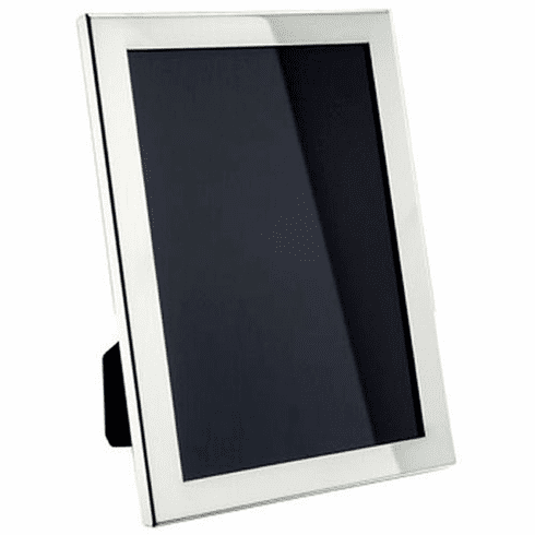 Salisbury Pewter Picture Frame - 8x10 in.