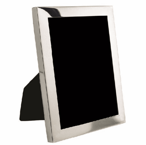 Salisbury Sterling Silver Picture Frame - 3x4 in.