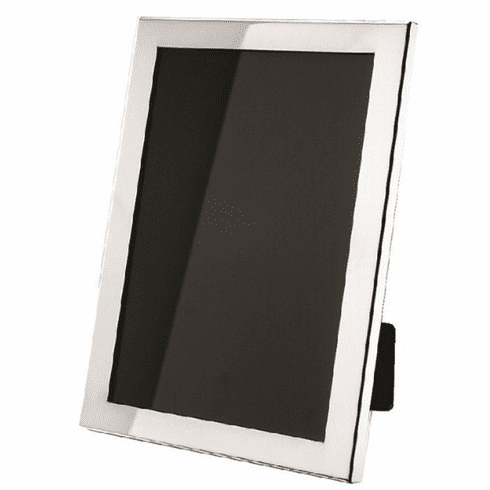 Salisbury Sterling Silver Picture Frame - 5x7 in.