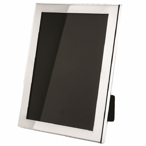 Salisbury Sterling Silver Picture Frame - 8x10 in.