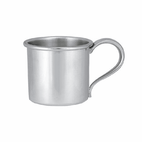 Woodbury Pewter Child's Cup - 5 oz.