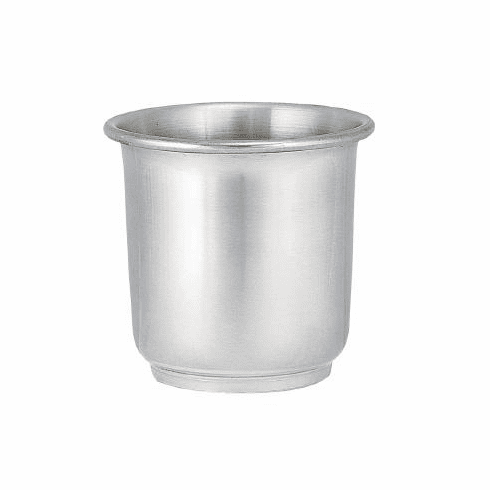 Woodbury Pewter Julep Cup - 6 oz