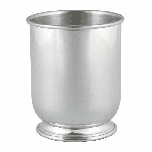 Woodbury Pewter Liberty Cup - 16 oz.