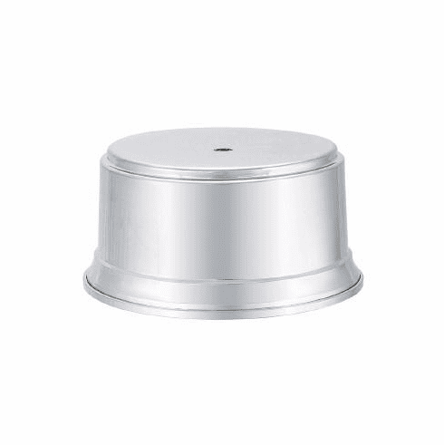 Woodbury Pewter Trophy Base - 2.675in. tall