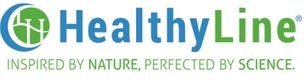 HealthyLine: Inspired by Nature, Perfected by Science