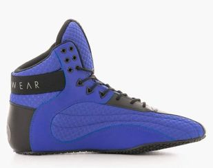 New- Ryderwear D- Mak Rogue- Blue