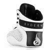 Ryderwear D-Mak Supernova- White
