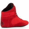 New- Ryderwear D-Mak II - Red