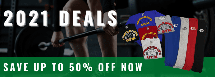 Halloween-sale-Bodybuilding-gym-wear
