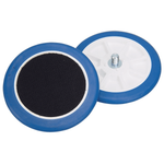Cyclo Pro Guard Backing Plate (2Pack)
