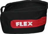 Flex Polisher Carrying Bag