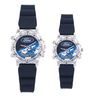 Ford Sport Watch