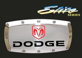 Hitch Cover Specials!