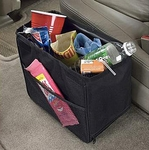 Litter Bags for Vehicles