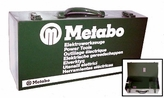 Metabo Polisher Case