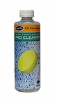 Polisher Pad Cleaner