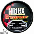 Ardex 4206 16 OZ. Topaz Wax