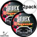 Ardex 4206 13 OZ. Topaz Wax 2x