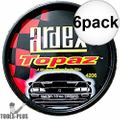Ardex 4206 13 OZ. Topaz Wax 6x