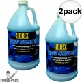 Ardex 6239-01 1 Gallon New Concept Tire Dressing 2x