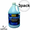 Ardex 6239-01 1 Gallon New Concept Tire Dressing 3x