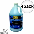 Ardex 6239-01 1 Gallon New Concept Tire Dressing 4x