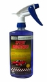 Ardex Wax 6240 1 Pint Speedy VOC Tire Dressing