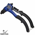 Astro Pneumatic 1422 Professional Micro Hand Riveter