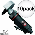 "Astro Pneumatic 208 3"" ONYX Cut-Off Tool 10x"