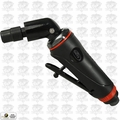 Astro Pneumatic 260 ONYX 120-Degree Angle Head Die Grinder