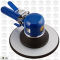"Astro Pneumatic 3008 8"" Gear Driven Random Orbital Sander ""Mud Hog"""