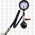 Astro Pneumatic 7856 Universal Air Powered Cooling System Pressure Tester