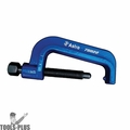 Astro Pneumatic 78822 GM Torsion Bar Unloading Tool
