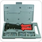 Riveters and Fastening Tools