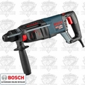 "Bosch 11255VSR 1"" SDS-Plus BULLDOG Xtreme Rotary Hammer Reconditioned"