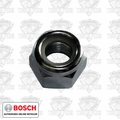 Bosch 2610947528 Scraper Replacement Nut Genuine