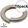 Bosch 2610947529 10x HS1918 Scraper Replacement Washer