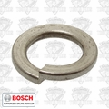 Bosch 2610947529 HS1918 Scraper Replacement Washer
