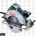 "Bosch CS10-RT 7-1/4"" Circular Saw"